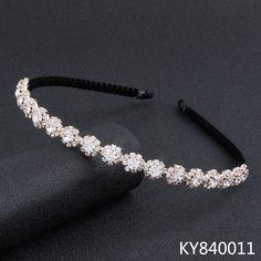 New Fashion Korea Hair Jewelry Accessories Crystal Bow Hair Hoop Headband For Women Girls Jewelry Wedding Bridal Tiara Hairband - http://fashionfromchina.net/?product=new-fashion-korea-hair-jewelry-accessories-crystal-bow-hair-hoop-headband-for-women-girls-jewelry-wedding-bridal-tiara-hairband