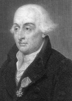 history math leonardo bigollo pisano For the mathematical historian interested in biographical detailss leonardo  pisano, better known to readers of this journal as fibonacci, was a frustratingly.