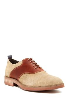 8e56f899ae The Best Men s Shoes And Footwear   Johnston   Murphy