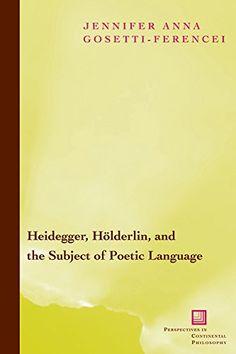 Grundriss Heidegger Pdf