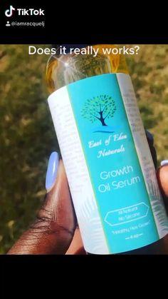 #hairgrowthtip #hairgrowthtips #hairgoals #regrowhairtips #growthickhair #longhair
