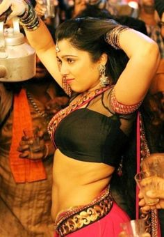 Telugu Actress Charmi Kaur Hot Photos - Found Pix