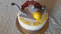 tort dla budowlanca