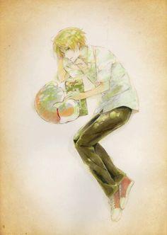 Shueisha opened a website on Sunday to announce that Yuki Midorikawa's Natsume's Book of Friends (Natsume Yūjin-Chō) manga is inspiring an anime fil. Slice Of Life Anime, Natsume Takashi, Upcoming Anime, Hiroshi Kamiya, Hotarubi No Mori, Get Movies, Anime News Network, Friend Anime, Manga Cute