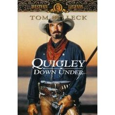 I really like this movie and it sort of shows why Tom Selleck used to be seriously popular.