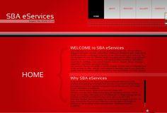 SBA eServices 프로젝트 한국어 베트남어 중국어 녹음 1     (Korean, Vietnamese, Chinese VO recording on SBA eServices 1)