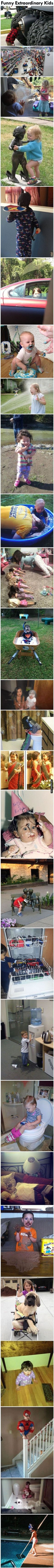 Funny Extraordinary Kids funny lol humor omg funny pictures funny kids hysterical funny pics funny images