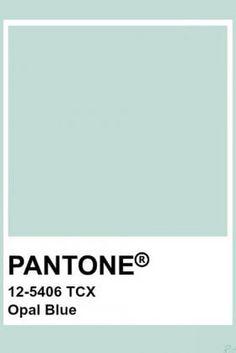 Colore Pantone vota il tuo preferito – Moda – D.it Repubblica Sie sind an… Pantone Verde, Paleta Pantone, Pantone Blue, Pantone 2020, Pantone Green Colors, Pantone Paint, Colour Pallete, Colour Schemes, Color Trends