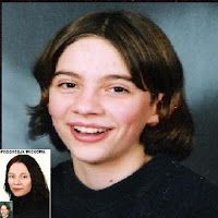 We are looking for the Missing People around the World: Missing Karolina Siwek