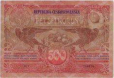 Alphonse Mucha - part 10 Alphonse Mucha, Printmaking, Illustrators, Vintage World Maps, Coins, Money, Retro, Banknote, Paintings