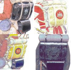 British Army Uniform, British Uniforms, Battle Of Waterloo, War Of 1812, Major General, Military Figures, Napoleonic Wars, Military History, Empire