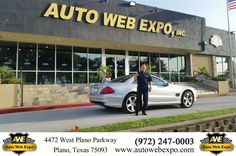 #HappyBirthday to Steve from George Ondarza at Auto Web Expo Inc!  https://deliverymaxx.com/DealerReviews.aspx?DealerCode=J789  #HappyBirthday #AutoWebExpoInc