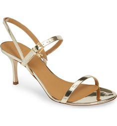 b83bff1ed870 Free shipping and returns on Tory Burch Penelope Slingback Sandal (Women)  at Nordstrom.