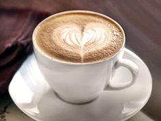Cinnamon Mocha Drink  i just love coffee