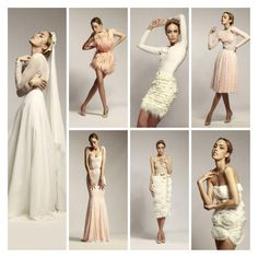Interview with @mihanomomosa: Designer of Fairytale Fashion #mihanomomosa #dresses #fairytale