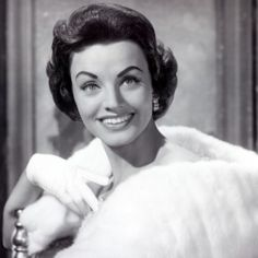Kay Starr - (Everybody's Waitin' For) The