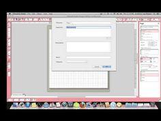 My Digital Studio- SVG Files and e-Cutters