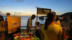 Mézclate de Una, el nuevo proyecto de Coquivacoa Tours y Ron Canaima que impacta la Isla de Margarita