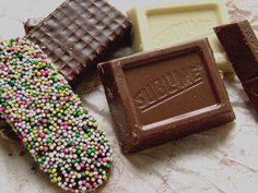 q rico / delicious Peruvian brand chocolates Peruvian Desserts, Peruvian Cuisine, Peruvian Recipes, Latin American Food, Latin Food, Chocolate Brands, Love Chocolate, Dominican Food, Dominican Recipes