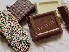 Peru has high hopes for chocolate tourism - Peru this Week