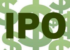 DAMAC plans IPO