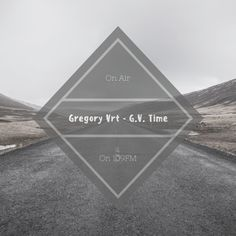 #GVTR_NEWS_246 #OnAIr #Podcast #GregoryVrt #109FM  Gregory Vrt - G.V. Time #119 On 109FM.  Details: (http://gvteamrecords.mozello.com/blog/params/post/1159924/gvtr_news_246).