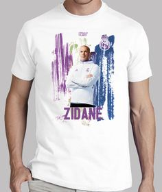 Camisetas Orgullo_blanco - ORGULLO BLANCO