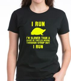 SusieQTpies Cafe: Happy National Running Day {June 4}