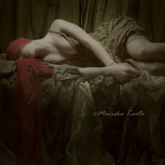 Mariska Karto - Lilith