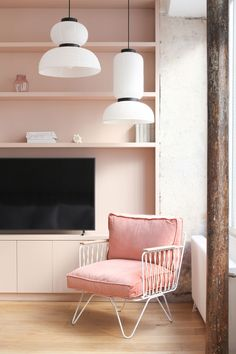 436 Best Decor Rose Pink Nude Images In 2019 Apartment Design