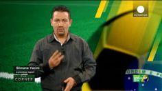 'The Corner': Italia golpea fuerte y Costa Rica da la sorpresa