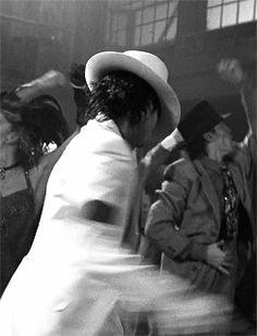 Michael Jackson Venezuela