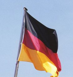Germany- this July I will be there (: