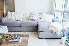 http://mylifeaseva.com/2015/08/11/my-rustic-cosy-living-room-evas-apartment/