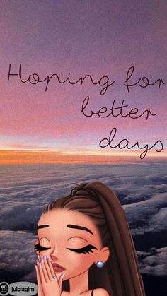 Ariana Grande wallpaper arimoji Pretty Phone Wallpaper, Cute Girl Wallpaper, Laptop Wallpaper, Ariana Grande Drawings, Ariana Grande Wallpaper, Cute Girl Drawing, Cute Drawings, Cool Wallpapers Iphone X, Christmas Wallpaper