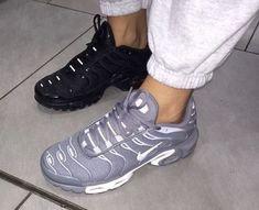 pinterest: @dinerovero instagram: @dinerovero #TennisShoes