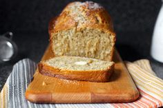 Make Melt In Your Mouth Coconut Bread