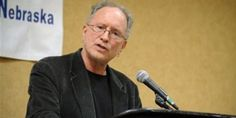 """Coming from one of King Barry's best friends who bombed the pentagon. I have to ask....if these peoples hate America so much, WHY DO THEY LIVE HERE? GET THE HELL OUT. And that includes you Barry.  >>> BILL AYERS TO UNIVERSITY STUDENTS: """"AMERICA'S 'GAME IS OVER' AND 'ANOTHER WORLD' IS COMING"""".  I don't know about you but I like the one I had 4 years ago before the Communist moved into the White House. WAKE UP AMERICA!!!"""