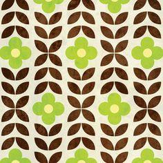 Résultats Google Recherche d'images correspondant à http://fc08.deviantart.com/fs50/i/2009/268/4/1/Leaf_and_Flower_Pattern_by_RiRiWillow.png