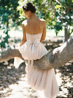 Beautiful Bride, Beautiful Dress, Beautiful Photo! / Bella Sposa, Bel Vestito, Bella Foto!
