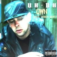 UH OH - OWN Prod. MUNER BEATS by Uh Oh 2 on SoundCloud