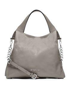 a17c3c2494 MICHAEL Michael Kors Devon Large Shoulder Tote - Shop All Michael Kors  Handbags   Accessories - Handbags   Accessories - Macy s