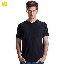 2016 high quality custom blank 100% cotton t shirt  best seller follow this link http://shopingayo.space