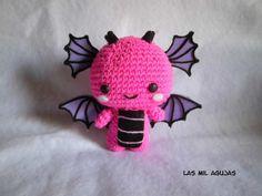 Voir le site de all about ami : http://allaboutami.tumblr.com/post/16498866712/dragonpattern