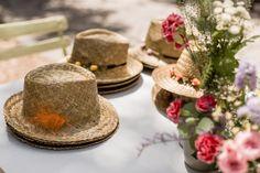 #mariage #accessoires #decoration