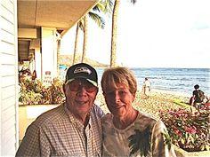 Couple Proves Smart Bet is on Isagenix - Congratulations, Isagenix Millionaires No. 158! http://isafyi.com/couple-proves-smart-bet-isagenix/?utm_source=feedblitz&utm_medium=FeedBlitzRss&utm_campaign=isafyi   http://jpusateri.isagenix.com/
