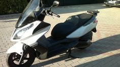 Kymco Downtown 300i 2009 Scooter Kymco Downtown 300i 2009 vendo usato a Avigliana € 2.200 http://www.insella.it/annuncio/kymco-downtown-300i-2009-112512