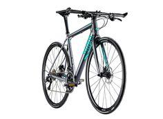 Recherche vélo route fitness