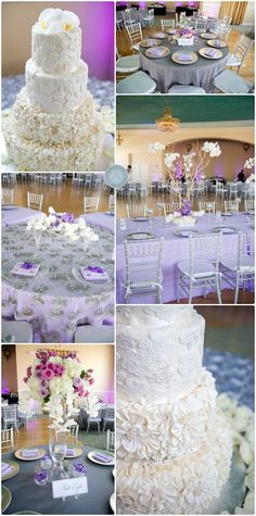 Filipino Wedding at Tampa's Sacred Heart Church Wedding Themes, Wedding Favors, Wedding Cakes, Wedding Decorations, Wedding Ideas, Wedding 2015, Our Wedding, Dream Wedding, Filipiniana Wedding Theme