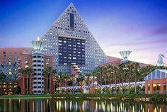 Dolphin & Swan Hotel